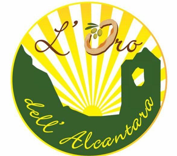 L'oro dell'Alcantara a Francavilla di Sicilia (ME) – #igirasagre