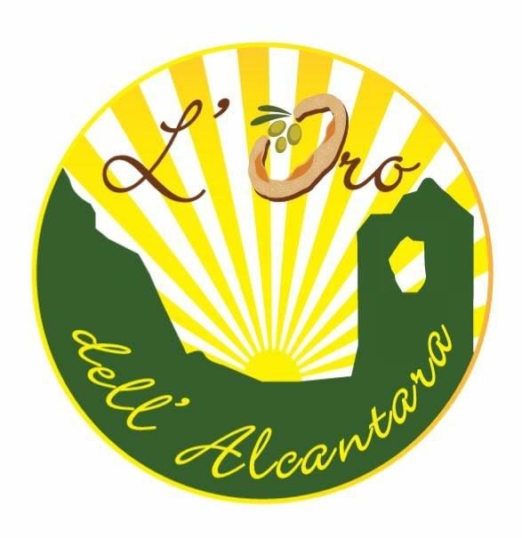 L'oro dell'Alcantara a Francavilla di Sicilia