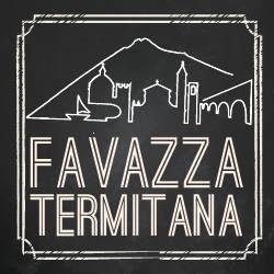 Sagra della Favazza termitana a Termini Imerese (PA) – #igirasagre