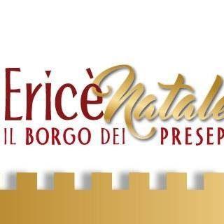 """""""Ericènatale – Il Borgo dei Presepi"""", la magia del Natale e il Capodanno ad Erice (TP) – #igirasagre"""