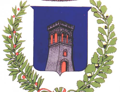 Sagra dell'Olio d'Oliva e del Fungo di ferla a Santa Maria di Licodia