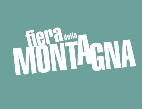 Fiera della Montagna a San Giovanni Gemini (AG) – #igirasagre