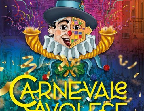 Carnevale di Avola (SR) – #igirasagre