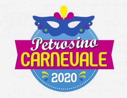Carnevale di Petrosino (TP) – #igirasagre